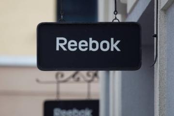 adidas может продать Reebok
