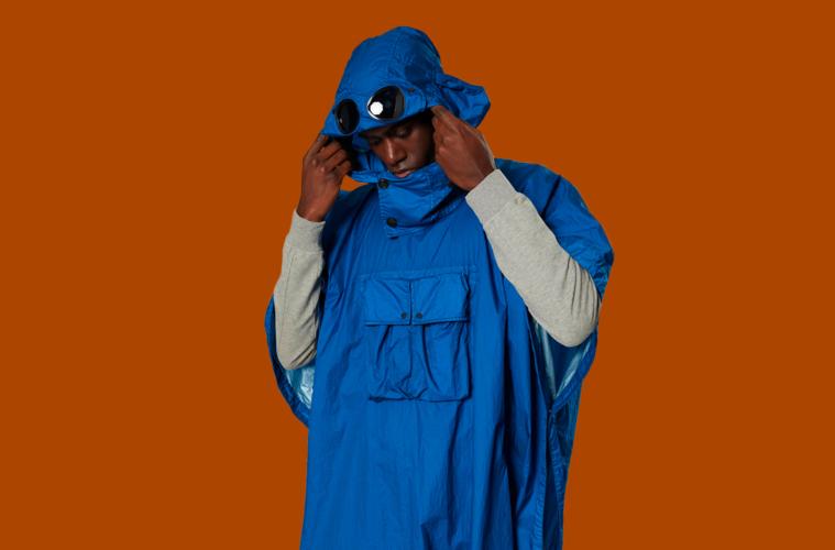 Мужские куртки на осень 2020 – выбор редакции МЦ