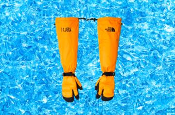 Мужские перчатки – что носить в сезоне Осень-Зима 2020