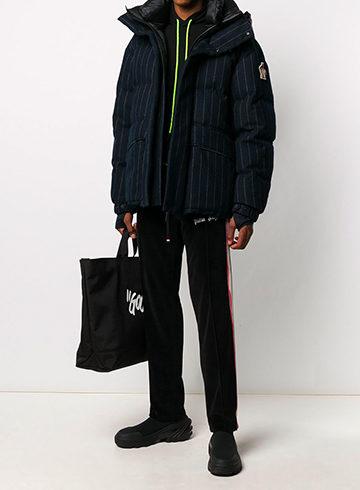 Купить куртку Moncler