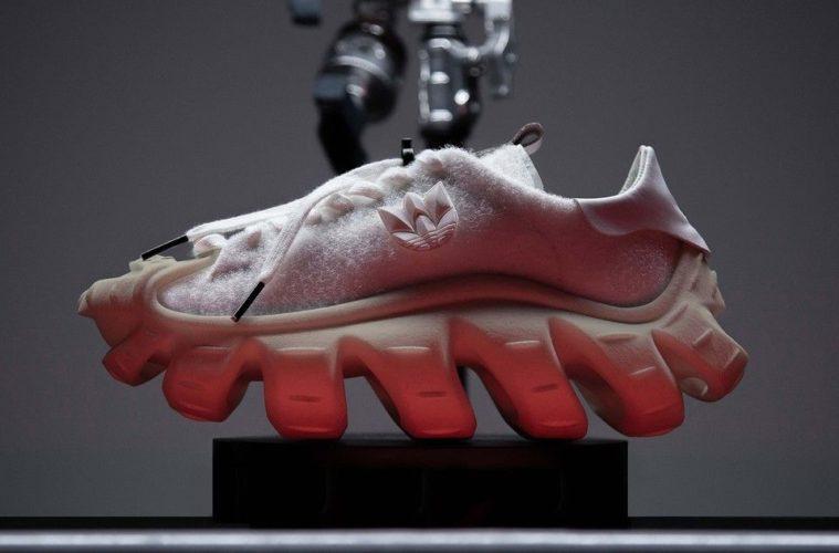 Mr. Bailey x adidas «Ammonite Superstar» - обзор кроссовок