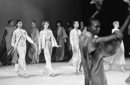 Неделя моды в Париже - основные факты истории