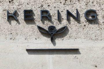 Kering обвиняют в неуплате налогов
