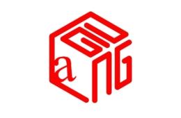 Что такое pgLang - компания Кендрика Ламара