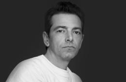 Питер Мюльер - всё, что нужно знать о креативном директоре Azzedine Alaïa