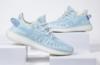 Релизы adidas Yeezy в июне 2021 года