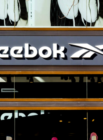 adidas продает Reebok Authentic Brands Group