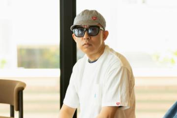 Nigo назначен новым креативным директором Kenzo