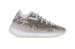 adidas Yeezy Boost 380 «Pyrite» дата релиза