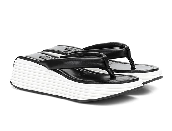 Купить Givenchy Sandals mcmag.ru