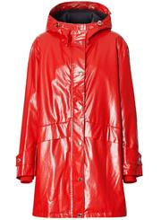 Купить куртку Burberry