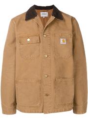 Купить куртку Carhartt
