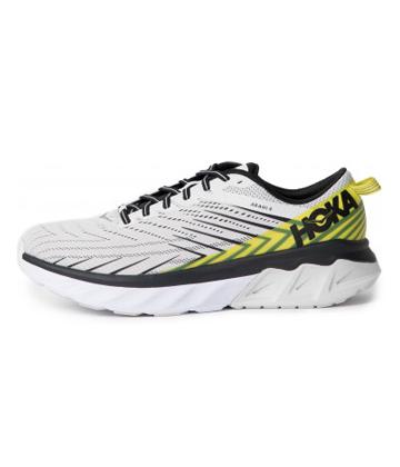 Купить мужские кроссовки Hoka One One Arahi 4