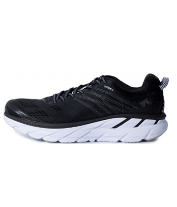 Купить мужские кроссовки Hoka One One Clifton 6