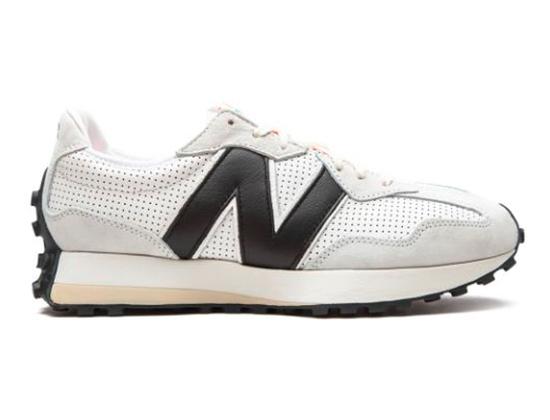 Купить New Balance 327